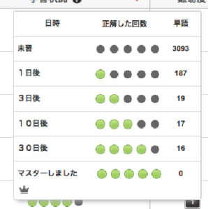 スクリーンショット 2014-03-12 11.01.06