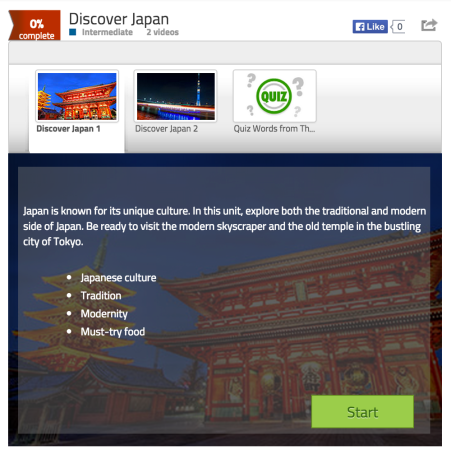 Discover Japan_01