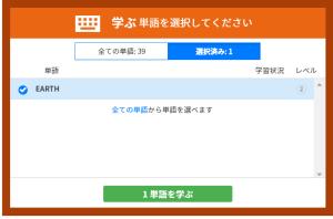 blog0004