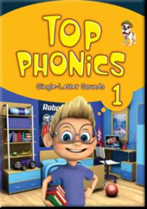 top phonics