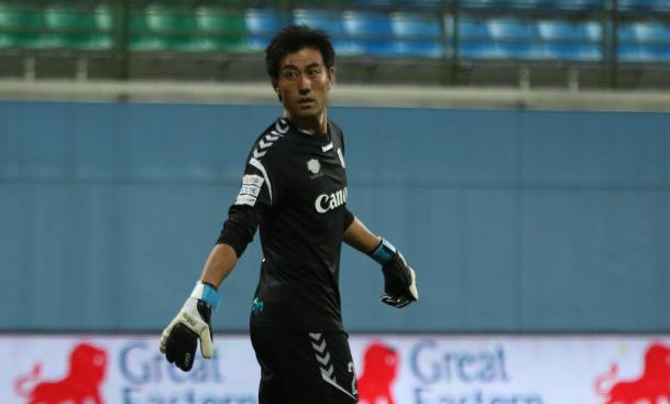 nozawa 3-1